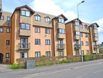 Thumbnail to rent in Meridian Court, North Road, Gabalfa, Cardiff