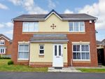 Thumbnail to rent in New Moor Close, Ashington