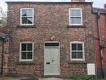 Thumbnail for sale in Kirkgate, Knaresborough