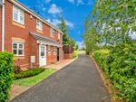 Thumbnail for sale in Wimblebury Road, Wimblebury, Cannock