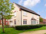 Thumbnail for sale in Stocking Park Road, Lightmoor Village, Telford, Shropshire.