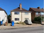 Thumbnail to rent in Reading Road, Ipswich