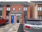 Thumbnail to rent in St. Aloysius View, Hebburn