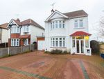 Thumbnail for sale in George Street, Shoeburyness