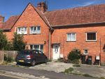 Thumbnail to rent in Westfield Road, Yeovil