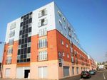 Thumbnail for sale in Aura Court, 1 Percy Street, Manchester