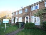 Thumbnail to rent in Oakfields, Guildford