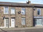 Thumbnail to rent in Trevenson Street, Camborne