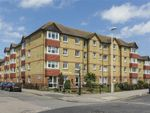 Thumbnail for sale in Parkside Court, Kings Rd, Herne Bay, Kent