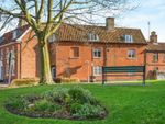 Thumbnail to rent in Spelmans Meadow, St. Hilda Road, Dereham