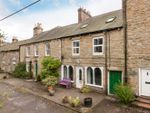 Thumbnail for sale in 1 Arnison Terrace, Allendale, Northumberland