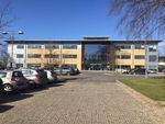 Thumbnail to rent in Lakeside 300, First Floor, Broadland Business Park, Norwich