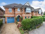 Thumbnail for sale in Beauchamp Road, East Molesey