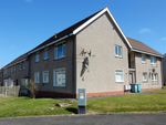 Thumbnail to rent in Grange Avenue, Wishaw