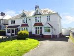 Thumbnail for sale in Caswell Bay Road, Bishopston, Swansea