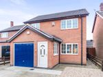 Thumbnail for sale in Brocklebank Close, Bassingham, Lincoln