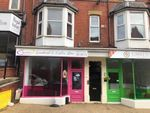 Thumbnail to rent in 3 St Andrews Road South, St Annes, Lancashire