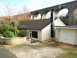 Thumbnail to rent in Copes Gardens, Truro