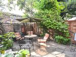 Thumbnail to rent in Rooke Way, London