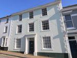 Thumbnail for sale in Brownston Street, Modbury, South Devon