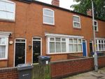 Thumbnail to rent in Oak Avenue, Runcorn Road, Balsall Heath, Birmingham