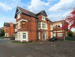 Thumbnail to rent in Stockwell Road, Tettenhall, Wolverhampton