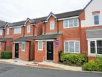 Thumbnail for sale in Whitley Drive, Chester
