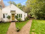 Thumbnail to rent in Colebrooke Place, Guildford Road, Ottershaw, Chertsey