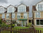 Thumbnail for sale in Riverdown, March