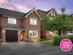 Thumbnail for sale in Fern Ley Close, Market Harborough