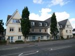 Thumbnail for sale in Sandbanks Road, Poole