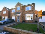 Thumbnail for sale in Hawthorn Drive, Willington, Crook