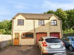 Thumbnail for sale in Barrington Close, Deer Park, Witney