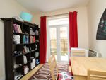 Thumbnail to rent in Whitestile Road, London