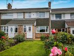 Thumbnail to rent in Tawd Road, Skelmersdale