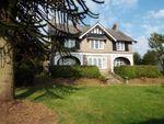 Thumbnail for sale in Haresfield, 51 Southward Lane, Langland, Swansea