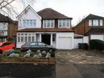 Thumbnail for sale in Lake View, Edgware, Middlesex
