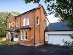 Thumbnail for sale in Lowther Road, Manchester