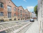 Thumbnail for sale in Hanover Mill, Quayside