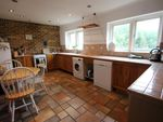 Thumbnail to rent in Bydews Granary East View, Farleigh Hill, Maidstone