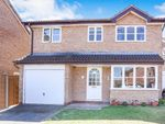 Thumbnail for sale in Cornmill Grove, Perton, Wolverhampton