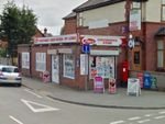 Thumbnail to rent in Wood Street, Shrewsbury