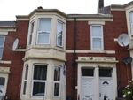 Thumbnail to rent in Atkinson Road, Newcastle Upon Tyne, Tyne And Wear