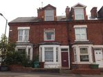 Thumbnail for sale in Blue Bell Hill Road, Nottingham