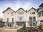 Thumbnail to rent in No 4 Walcot Yard, Walcot Street, Bath, Somerset