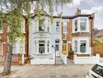 Thumbnail for sale in Charteris Road, London