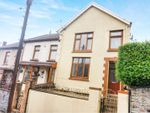 Thumbnail for sale in Amos Hill, Tonypandy
