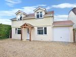 Thumbnail to rent in Dukes Road, Fontwell, Arundel
