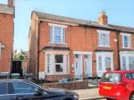 Thumbnail to rent in Knowles Road, Tredworth, Gloucester