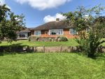 Thumbnail for sale in Leycett Road, Scot Hay, Newcastle Under Lyme, Staffs